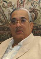 Hon. Anura Bandaranaike