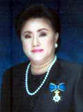 Dr. Monthip Sriratana Tabucanon