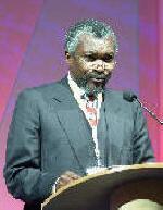Hon. Patrick K. Kalifungwa MP