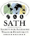 Society for Accessible Travel & Hospitality