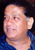 Mr. Udaya Nanayakkara