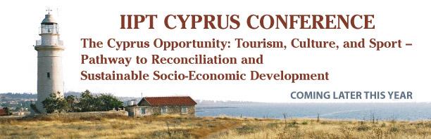 IIPT - Cyprus Prepartory Workshop