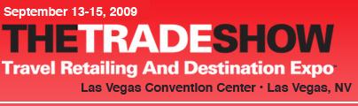 Trade Show 2009