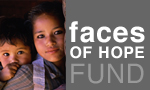 Faces of Hope, Haiti