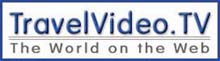 TravelVideo Logo