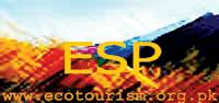 Ecotourism Pakistan