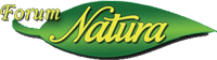 Forum Natura