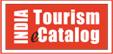 India e-Tourism Catalog