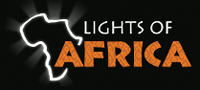 Lights of Africa