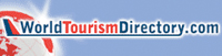 World Tourism Directory
