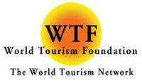 World Tourism Foundation