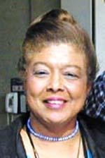 Jacqueline daCosta