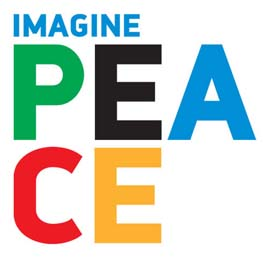 Imagine Peace - IIPT