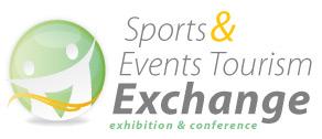 Sports and Tourism SA