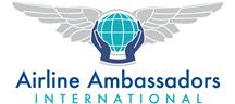 Airline Ambassador