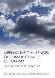 IIPT Climate Change book