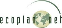 Ecoplan.Net
