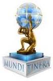 Munditinera