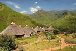 Lesotho 2