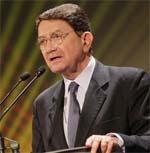 Dr. Taleb Rifai