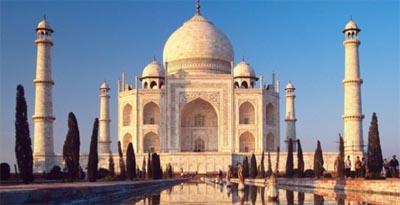 IIPT_Taj_Mahal
