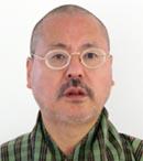 Thuji Nadik