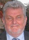 Dr. Jovan Popescu