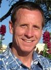 Steve DeVoss