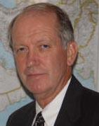Donald King, IIPT
