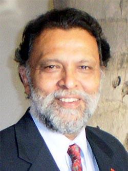 Ajay Prakash_IIPT