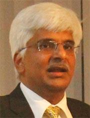 Kiran Yadav_IIPT