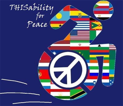 ThisAbility Logo