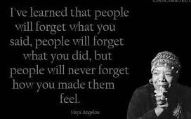 Maya Angelou_IIPT