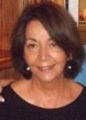 Bernadette Nickol