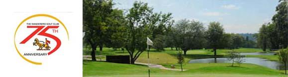 IIPT Golf - World Symposium