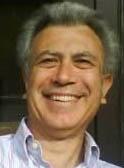 Enzo Fazzino