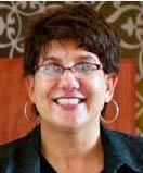 Jennifer Seif