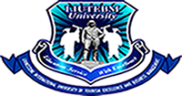 LIUTEBM Logo