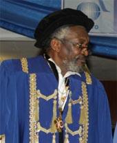 Kalifungwa_Graduation Ceremony