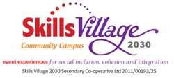 Skills Village