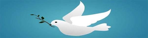 Peace Dove_IIPT