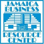 Jamaica Business Resource Center
