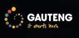 Gauteng Tourism