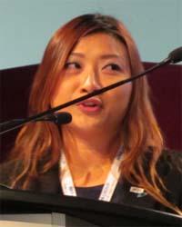 Ivy Chee
