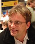 Geoffrey Lipman