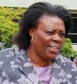 Jean Kapata