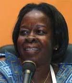 Maria Butamgamba