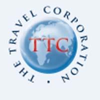 travelcorporation