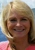 Barbara Allison