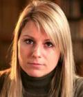 Dr.Britt Baillie